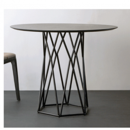 TRIFOLD DESIGN SHADE DINING TABLE