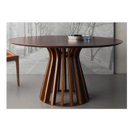 TRIFOLD DESIGN BRASIL DINING TABLE
