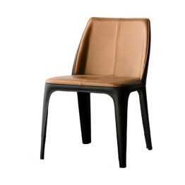 TRIFOLD DESIGN CORE DINING CHAIR