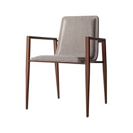 TRIFOLD DESIGN DIVA DINING CHAIR
