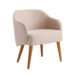 TRIFOLD DESIGN MODENA DINING CHAIR