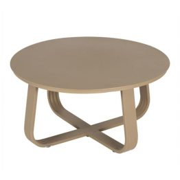 TRIFOLD DESIGN GIL COFFEE TABLE