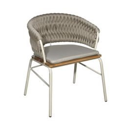 TRIFOLD DESIGN VIENA DINING CHAIR