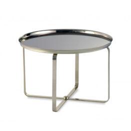 TRIFOLD DESIGN PENHA COFFEE TABLE