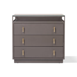Drawer - Chest of drawers
