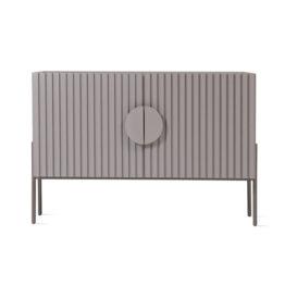 Furniture - Zaika