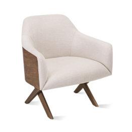 Armrest - Furniture