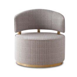 Product design - Furniture